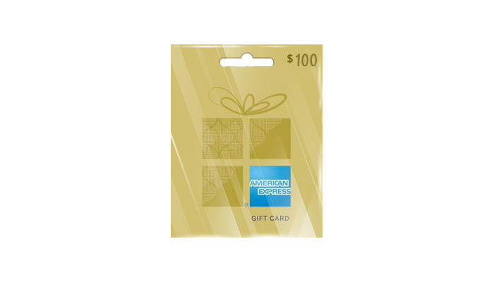 Buy American Express Gift Card 100 USD Cheap, Fast, Safe & Secured | EasyPayForNet