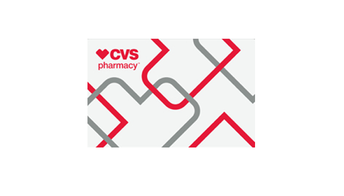 شراء CVS/pharmacy $20 بسرعه و بطريقة آمنة ومضمونة و بأرخص الاسعار   ايزي باي فور نت