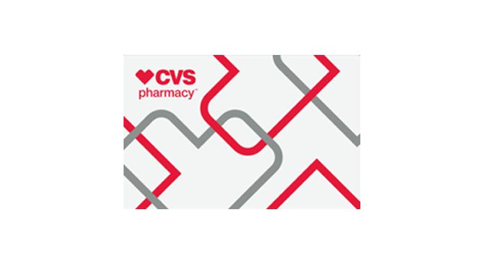 شراء CVS/pharmacy $50 بسرعه و بطريقة آمنة ومضمونة و بأرخص الاسعار   ايزي باي فور نت