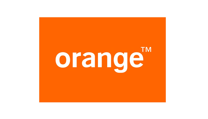 Buy Orange Recharge - A7san Nas Units 9 LE Cheap, Fast, Safe & Secured | EasyPayForNet