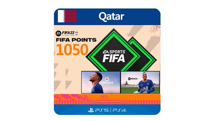 شراء نقاط فيفا 1050 (قطر) بسرعه و بطريقة آمنة ومضمونة و بأرخص الاسعار   ايزي باي فور نت